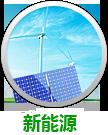 新能源与可再生能源开发